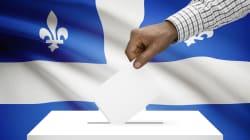 Les jeunes des partis politiques comptent se faire entendre durant la campagne