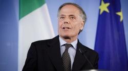 Farnesina in pressing diplomatico sull'Ue che promette ma non mantiene (di U. De