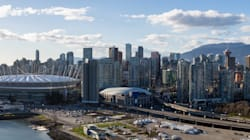 Canadian Cities Lead North America In Quality Of Living