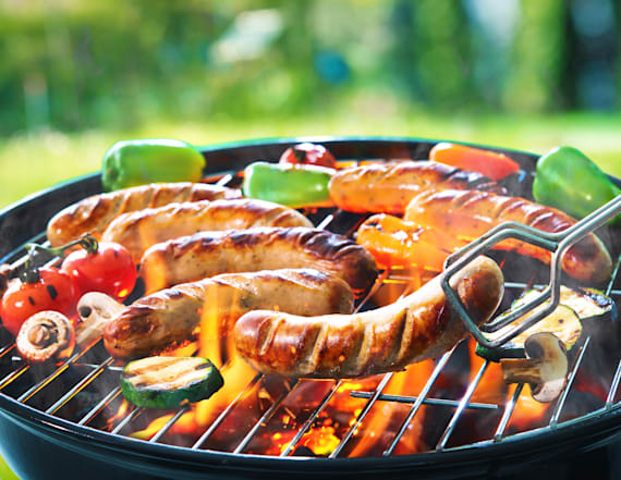 Learn how to grill like a master with these tips