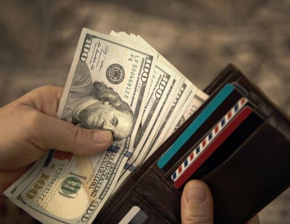 State set to hike minimum wage to $15