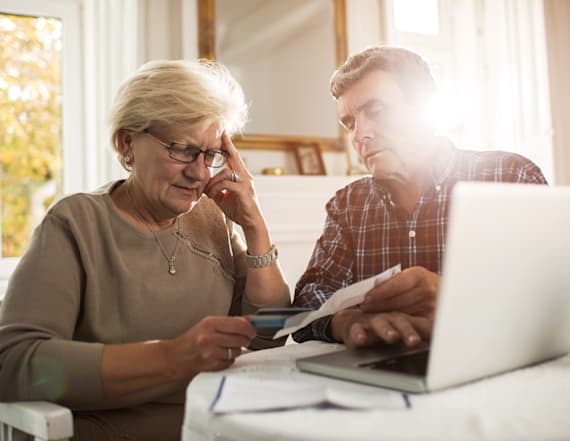 7 new taxes you may face in retirement