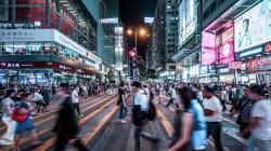Grandes ciudades pueden generar afectaciones a la salud mental: Estudio