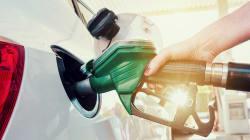Le prix de l'essence devrait fluctuer en fin de
