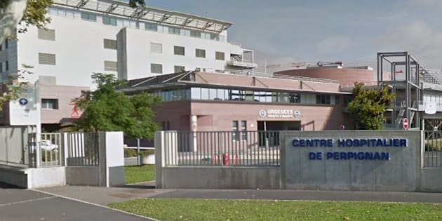 À l'hôpital de Perpignan, une mère lesbienne se voit refuser l'entrée des urgences pour accompagner son fils.