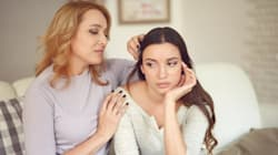 10 signes qui montrent vous avez une relation déséquilibrée avec votre