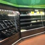 Walmart aclara la supuesta escasez que publicó regidora queretana