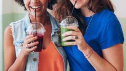 Pourquoi les jeunes boivent-ils moins