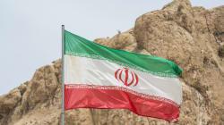 BLOGUE Iran: il faut placer les Gardiens de la révolution sur la liste des entités