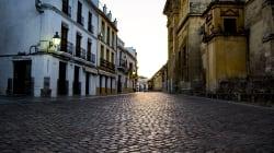 Samsung se fija en esta localidad española para la promoción internacional de su nuevo
