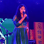 Drunk Policemen Made Lewd Gestures, Demanded I Dance For Them: Bengal Singer Recounts Diwali