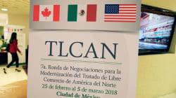 México cierra otro capítulo en el TLCAN: Buenas prácticas