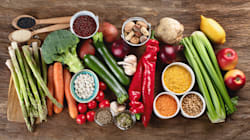 Un nutricionista desmonta el concepto de