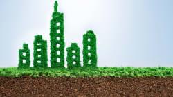 La prima Conferenza Nazionale delle Green City a