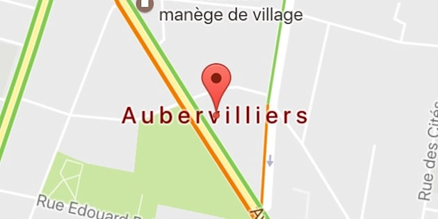 Molotov in un ristorante a Parigi: quattro feriti, tre sono gravi