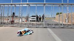Plus de 500 enfants immigrés encore détenus aux