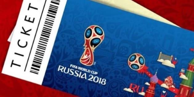 Garantiu seu ingresso para a Copa da Rússia? Então aprenda um vocabulário básico para não fazer feio nas arquibancadas.