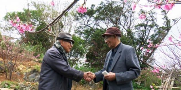 映画「沖縄スパイ戦史」 監督:三上智恵 & 大矢英代