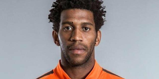 Gil tem esperanças de chegar à Copa e conta com a experiência de ter trabalhado com Tite no Corinthians ao seu favor.
