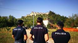 Arrestati i militanti anarchici responsabili dell'attentato di Capodanno a
