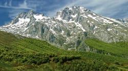 Cinco lugares que visitar si vas a Picos de