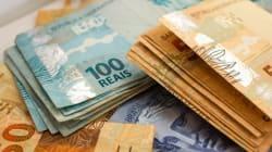 R$ 43,5 milhões: O que um vencedor de Mega-Sena deve fazer pra grana