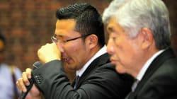 日大・内田前監督ら、除名処分に異議申し立て アメフト