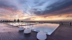 Un hotel español, elegido el mejor de Europa para eventos y
