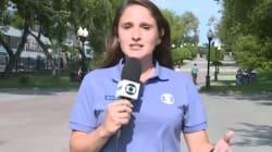 8 jornalistas para você acompanhar durante a cobertura na Copa da