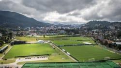 Conheça a Granja Comary, luxuosa casa da Seleção Brasileira antes da Copa da