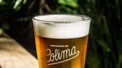 Las tres cervezas artesanales de Colima que DEBES