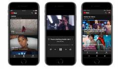 YouTube Music e YouTube Premium no Brasil: Como funcionam as