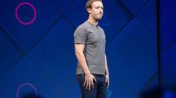 メディアの「信頼度」をフェイスブックがアンケートで決める|2018年、メディアのサバイバルプラン(その4)