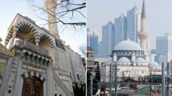 なぜ一般のムスリムが、宣教師でもないのに非ムスリムにイスラームを勧めるのか?