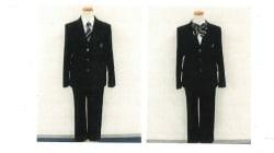 千葉・柏の公立中、性別問わず自由に選べる制服を導入