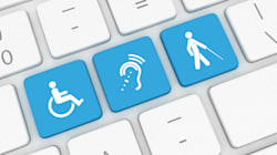 Accessibility Isn't Enough - For Some It's A Four-Letter