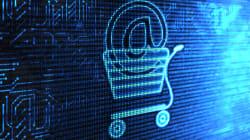 L'E-commerce vola ma deve difendersi da troll e commenti