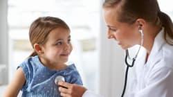 Riparte a Roma la trattativa per il rinnovo del contratto dei pediatri di