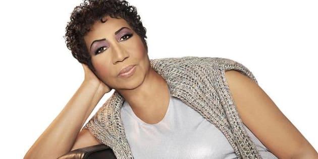 Aretha Franklin: 76 anos da Rainha do Soul e shows cancelados nos Estados Unidos.