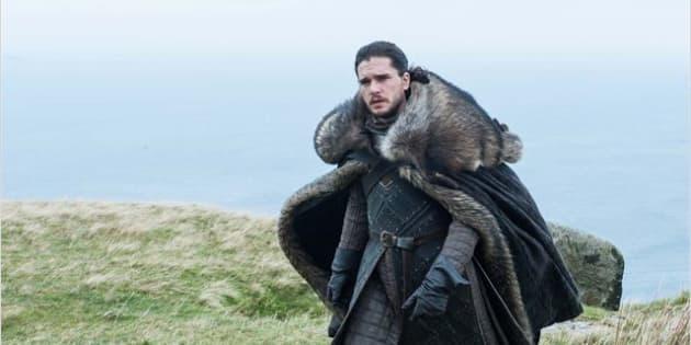 Game of Thones, saison 8: Pour éviter les fuites, HBO va tourner plusieurs fins