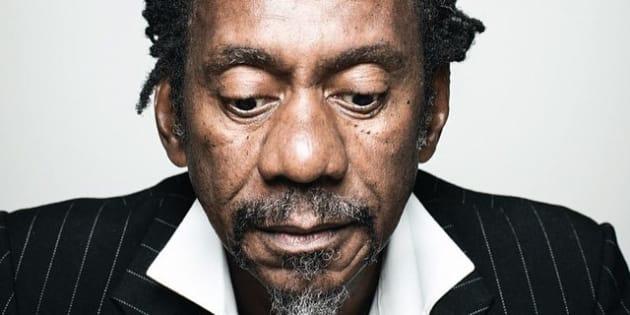 Grande nome da MPB, músico carioca morreu em decorrência de um câncer na medula óssea.