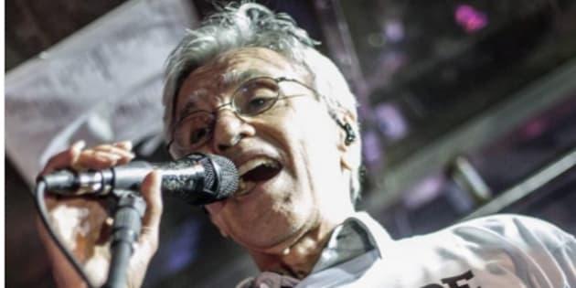 Show de Caetano Veloso teve tom político e críticas ao Projeto de Lei 6299/02