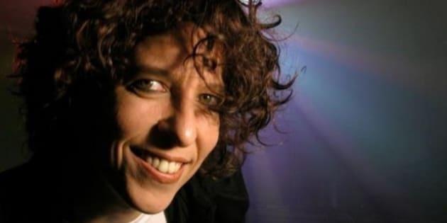 Vange Leonel foi ativista LGBT, cantora, blogueira, sommelier. Em suma, pioneira.