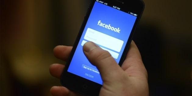 Cambridge Analytica: Facebook déploie des outils pour protéger vos données personnelles