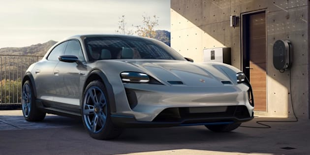 Au rendez-vous européen de l'automobile, les marques se cherchent un avenir, pas seulement électrique ou autonome.
