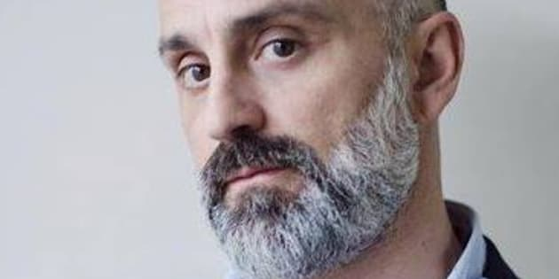 Giuseppe Antonelli |   I nostri politici puntano sul grammaticalmente scorretto