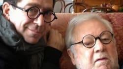 """La morte secondo Paolo Villaggio. Pino Strabioli, suo caro amico: """"Il suo più grande terrore? Che al suo funerale non ci anda..."""