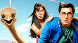 Anurag Basu Opened Up On 'Barfi's' Plagiarism Allegations And How They Affected 'Jagga