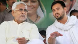 Bihar CM Nitish Kumar's Son, His Deputy Tejashwi Yadav Richer Than