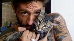 Ce DJ italien est allé mourir en Suisse après avoir rouvert le débat sur l'euthanasie dans son